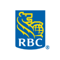 Fundraising Page: Team RBC